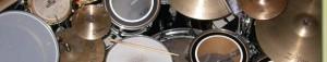 cropped-drumkit1.jpg