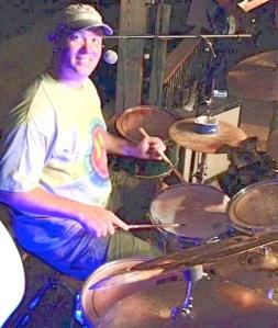 Kane drums