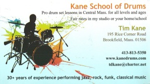 Kane School of Drums copy