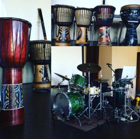 drums2016