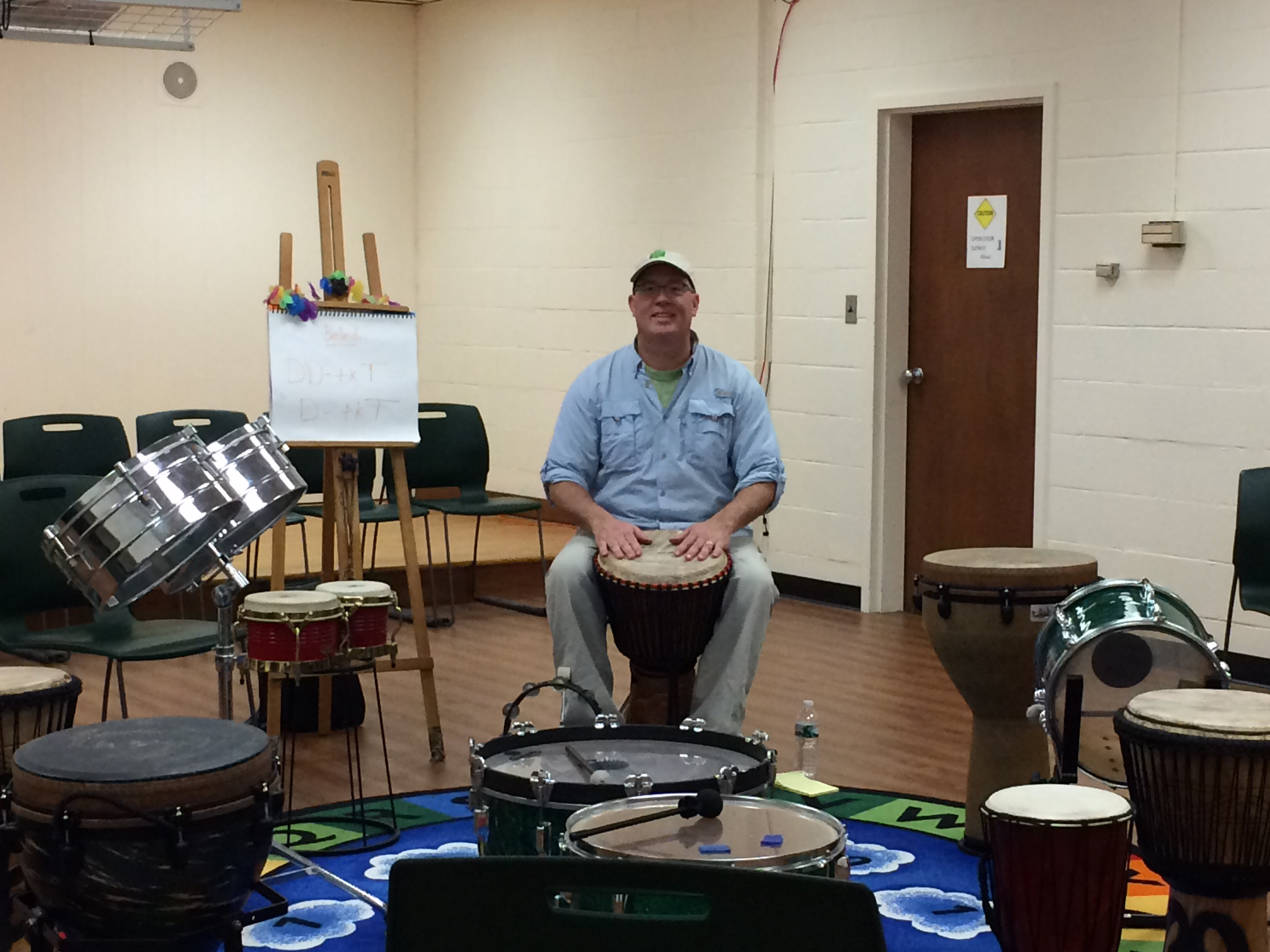 Kane drums brookfield ma professional and certified for West brookfield elementary school craft fair
